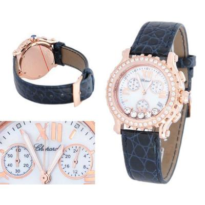 Часы  Chopard №M4167-1