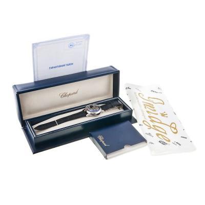 Упаковка Chopard модель №1098
