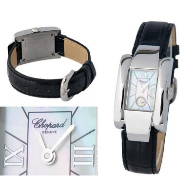 Часы  Chopard №N0489