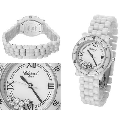 Часы  Chopard Модель №MX3298