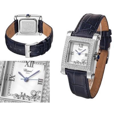 Часы  Chopard Модель №MX3299