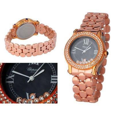 Часы  Chopard Happy Sport №M4653