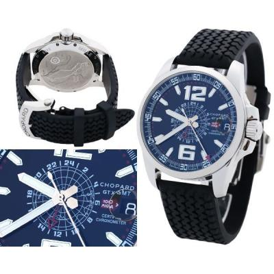 Часы  Chopard Classic Racing №MX2739