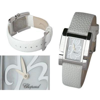 Часы  Chopard №MX0175