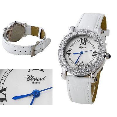 Часы  Chopard Happy Sport №M3303