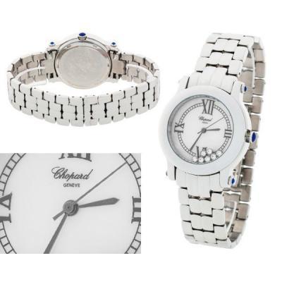 Часы  Chopard Happy Sport №MX2481