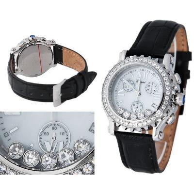 Часы  Chopard Happy Sport №M4378