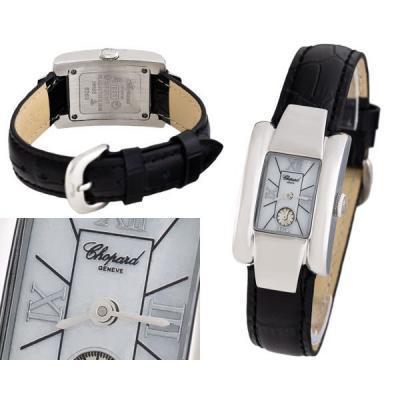 Часы  Chopard La Strada №M4279
