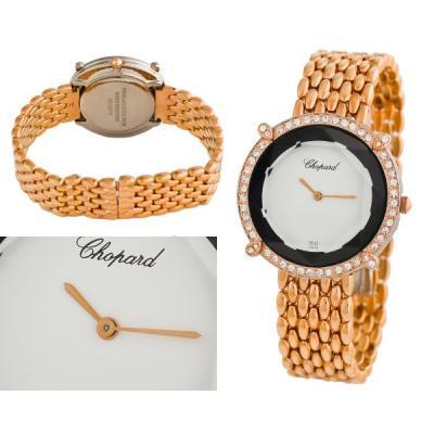 Часы  Chopard №MX1393