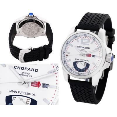 Годинник Chopard Classic Racing №MX2798