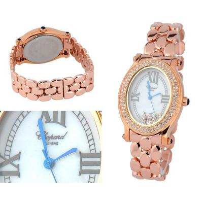 Часы  Chopard Happy Sport №M4652