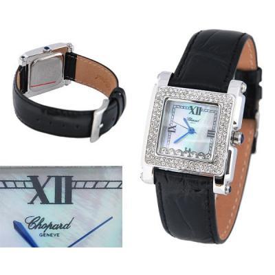 Часы  Chopard Happy Sport №M2451-1