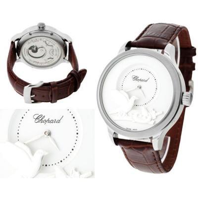 Часы  Chopard L.U.C №N1824
