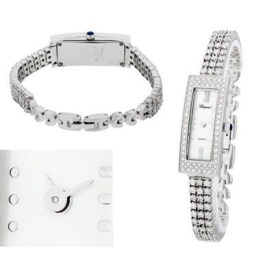 Часы  Chopard №MX2103