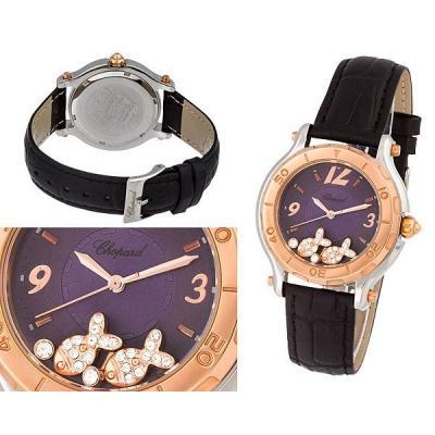 Часы  Chopard Happy Sport №MX2815