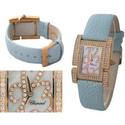Часы  Chopard №S2305-1