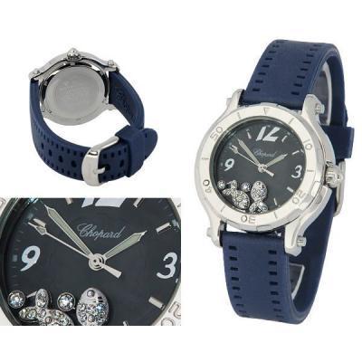 Часы  Chopard Happy Sport №MX0512