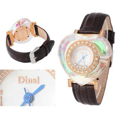 Часы  ChopardDinal №B0001