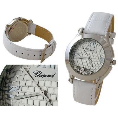 Часы  Chopard №P0026