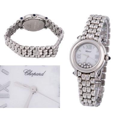 Часы  Chopard Happy Sport №N0304-1