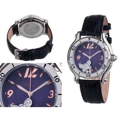 Часы  Chopard №MX1148