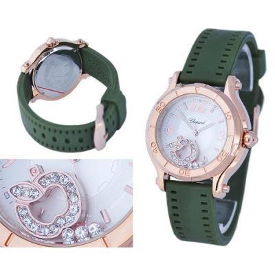 Часы  Chopard Happy Sport №MX0059