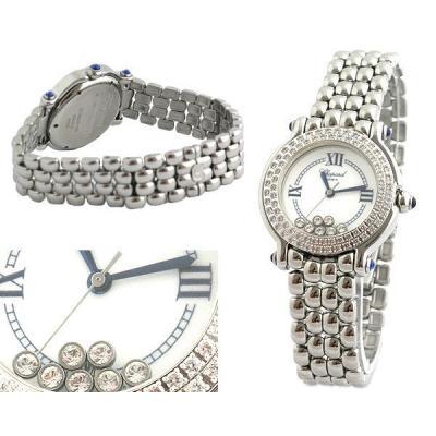 Часы  Chopard Happy Sport №M3886