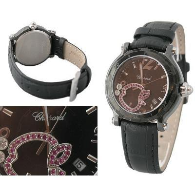 Часы  ChopardLimited Edition №M4593-1