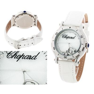 Часы  Chopard Happy Sport Heart №MX2331