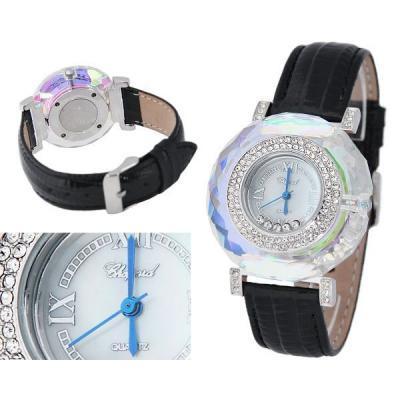 Часы  Chopard №M2795