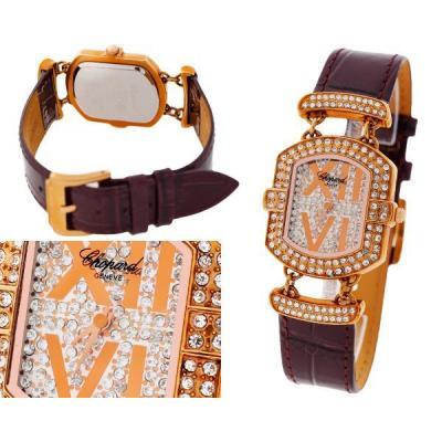 Часы  Chopard High Jewellery №MX2715