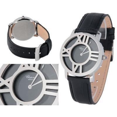 Часы  Chopard Happy Sport №MX0488