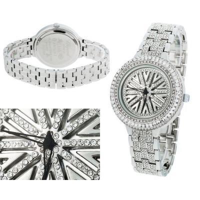 Часы  Chopard №N1810