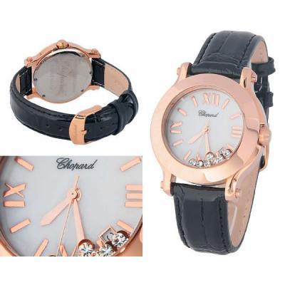 Часы  Chopard №N0583