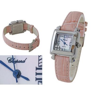 Часы  Chopard №S1875