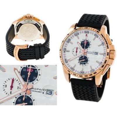 Часы  Chopard Classic Racing №MX0969