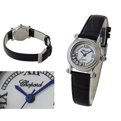 Часы  Chopard №S1881