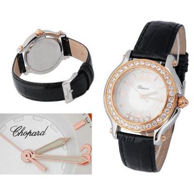 Часы  Chopard Happy Sport №MX0112