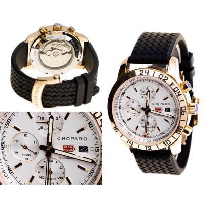 Часы  ChopardMille Miglia №N0805