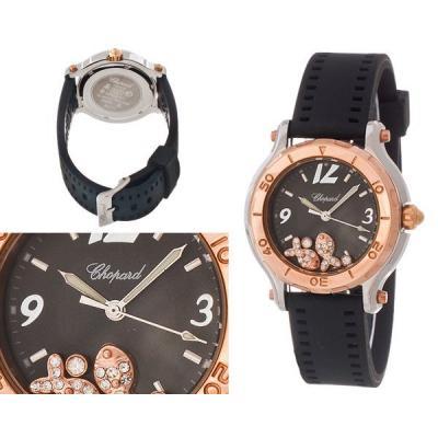 Часы  Chopard Happy Sport №MX1652