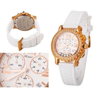 Часы  Chopard Happy Sport №MX1448