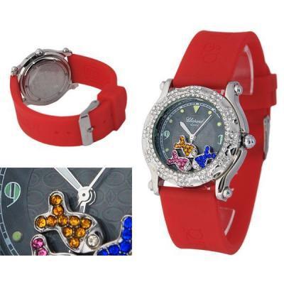 Часы  Chopard Happy Sport №M1581