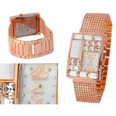 Годинник Chopard №MX0294