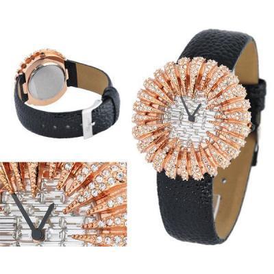 Часы  Chopard №M3318-1