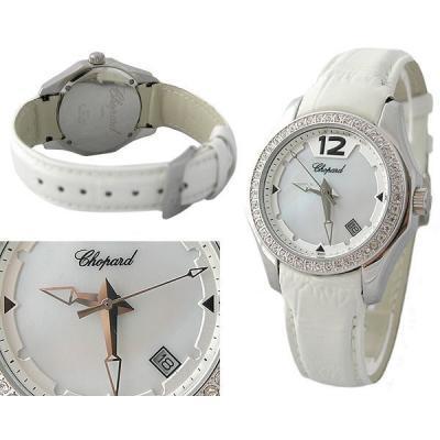 Часы  Chopard №N0265