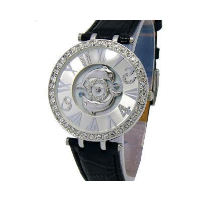 Часы  Chopard №M4500