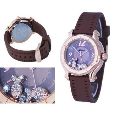 Часы  Chopard Happy Sport №MX0041