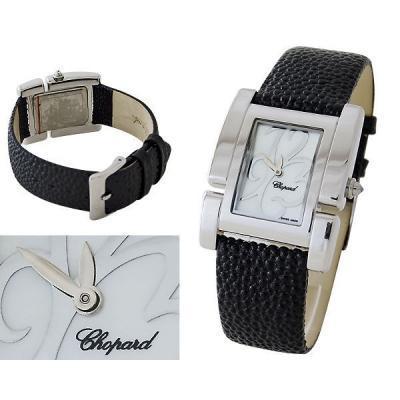 Часы  Chopard №S2312