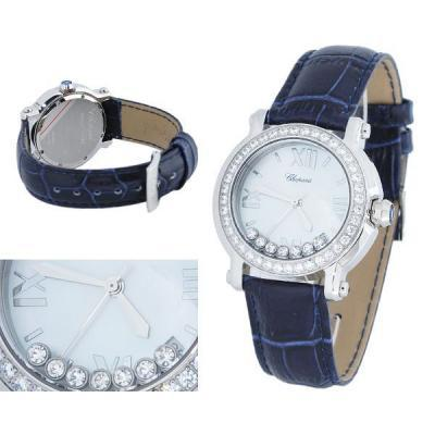 Часы  Chopard №M4108
