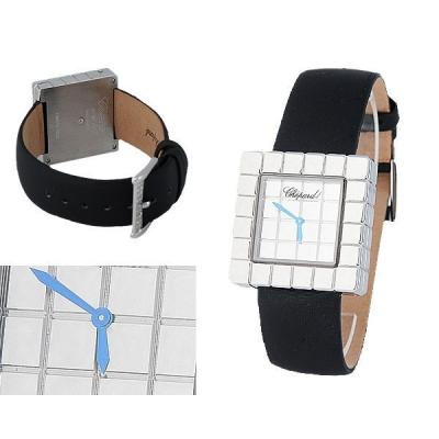 Часы  Chopard Ice Cube №M4461